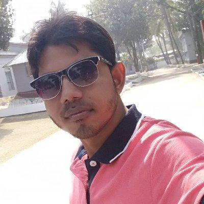 @Kaium_Bappy