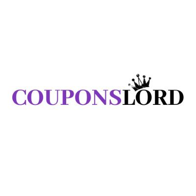 CouponsLord