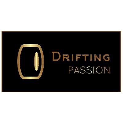 DriftingPassion