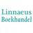 Linnaeus Boekhandel