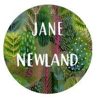 jane newland @janenewland Profile Image