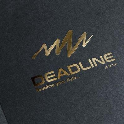 Deadlinestores