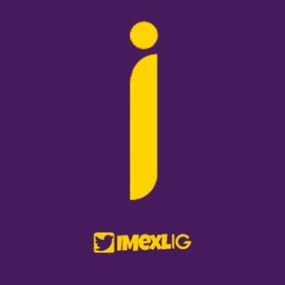 Imexl   🎥