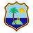 Cricket West Indies