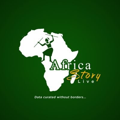 Africa story Live