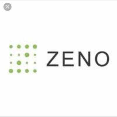 @ZenoGroupIndia