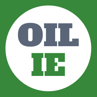 OilPrices.ie