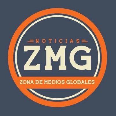 @NoticiasZMG
