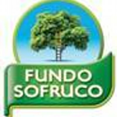 @FundoSofruco