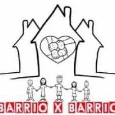 BarrioxBarrio