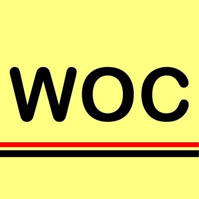 WatchOurCity.com