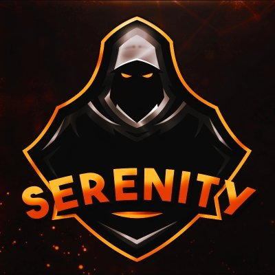SerenitY Clan