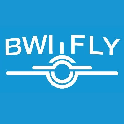 BWI Aviation Ins.
