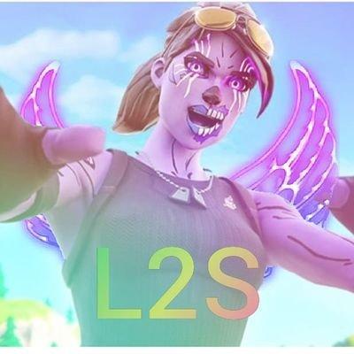 L2S Benji