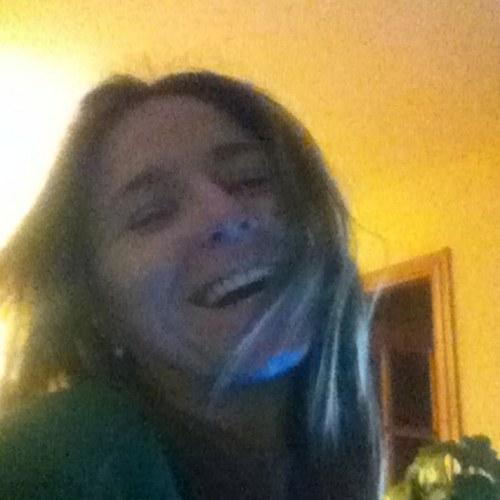 Anna Pol Roquet Annapol30 Twitter