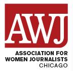 @AWJ_Chicago