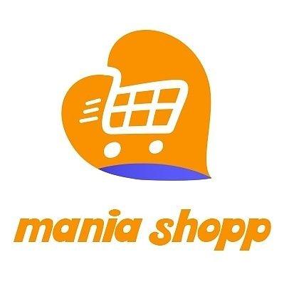 Maniashopp