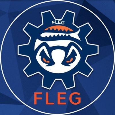 FLEG at UF (@flegacyuf) Twitter profile photo