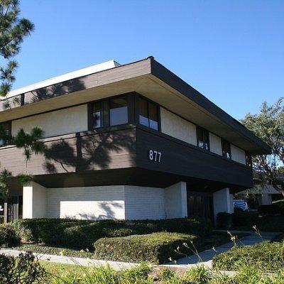 Ventura Legal Center