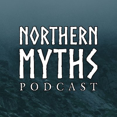 Northern Myths Podcast