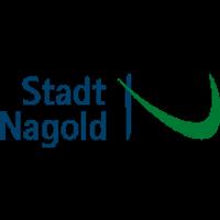 Nagold