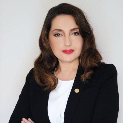Laura Matteo
