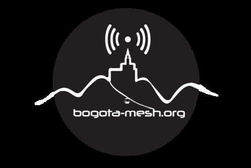 Bogota Mesh