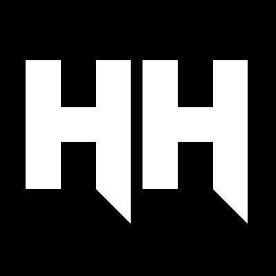 Hilltop Hoops