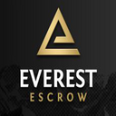Everest Escrow (@everestescrowOC) Twitter
