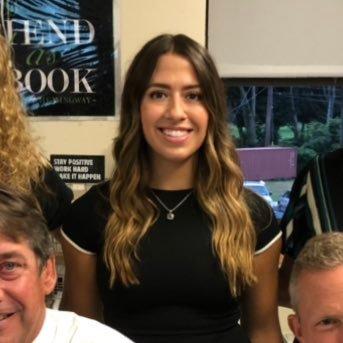 Jenna DiLorenzo (@jenna_dilorenzo) Twitter profile photo