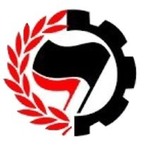 Atlanta Antifascists