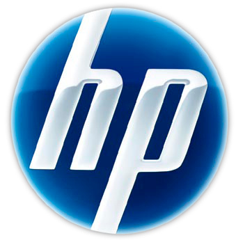 Hp Ipg Group 93