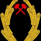República Democrática de Austria
