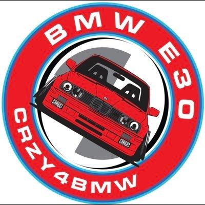 BMW_E30_CRZY4BMW