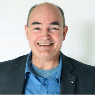 Michael Lynes Author