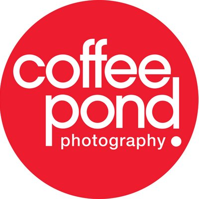 Coffee Pond Photo
