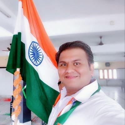 @SureshBhura