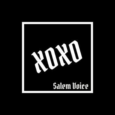 Salem Voice (@FortSalemVoice) | Twitter