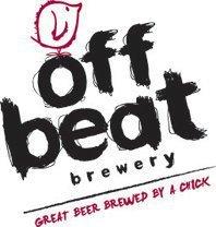 @offbeat_brewery