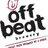 @offbeat_brewery