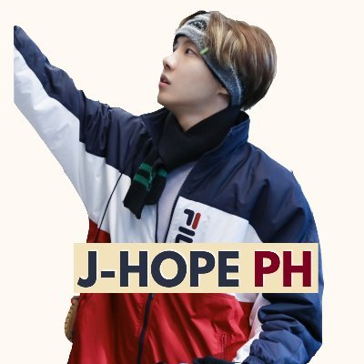 HOPEWORLD 🇵🇭