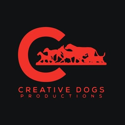 Creative Dogs Productions