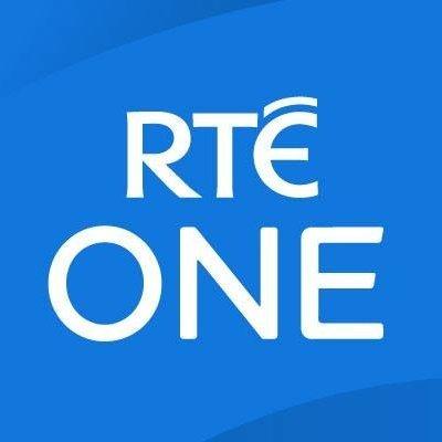 RTÉ One