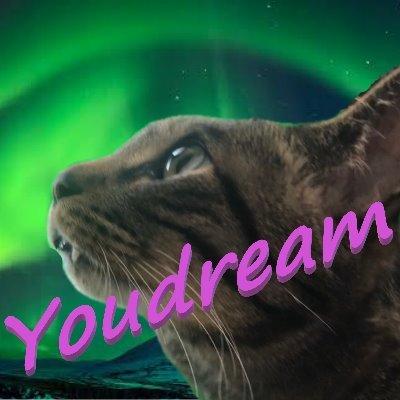youdream