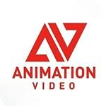 @_animationvideo