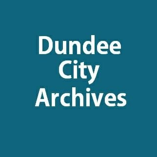 Dundee City Archives