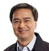 @AV_Abhisit