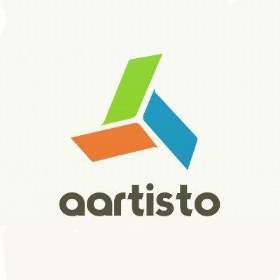 Aartisto Digital Branding