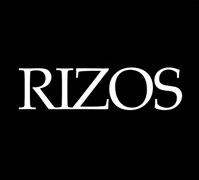 @rizospeluqueros