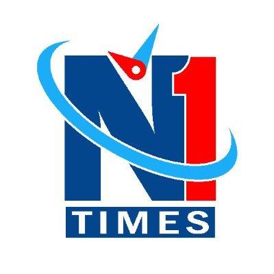 Times No1